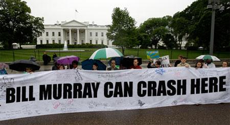 https://superofficialnews.com/bill_murray_sign.jpg