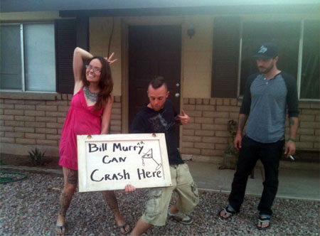 https://superofficialnews.com/bill_murray_sign3.jpg