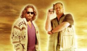 The Big Lebowski 2: The Dude Goes To Washington