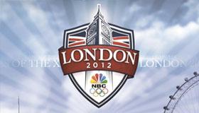 NBC tape delay of the Olympics