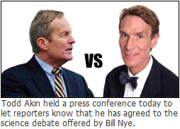 bill nye todd akin debate