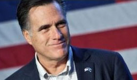 Mitt Romney calls 47% of Americans losers