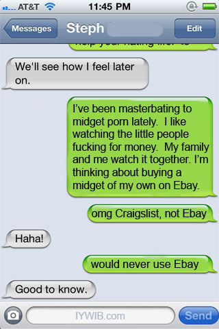 The 10 Funniest Auto corrects Of 2012