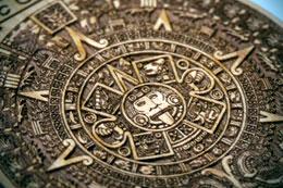 The Mayan Calendar