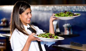 5 Helpful Tips To Improve Your Dining Experience