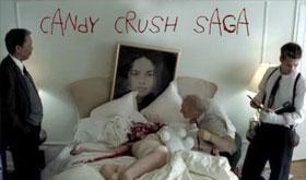 Candy Crush Saga Killer