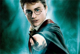 Harry Potter Scandal: J.K. Rowling Is A Fraud