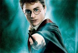 Harry Potter Scandal: J.K. Rowling Is A Fraud
