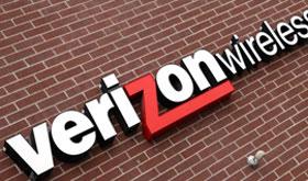 Verizona and the NSA