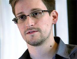 Edward Snowden safely lands in Venezuela from Cuba, originally from Moscow, after Venezuelan President Nicolas Maduro offered him asylum.