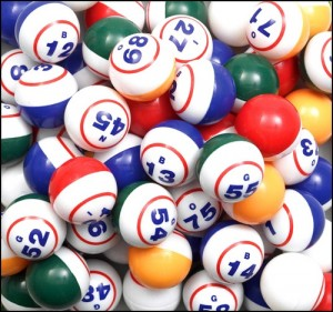 National Bingo Day In New York City