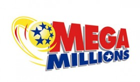 Mega Millions winner from California is Paul Horner
