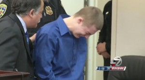 Gaming swatting sentenced to 25 years to life in federal prison