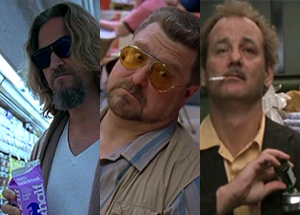The Big Lewbowski 2