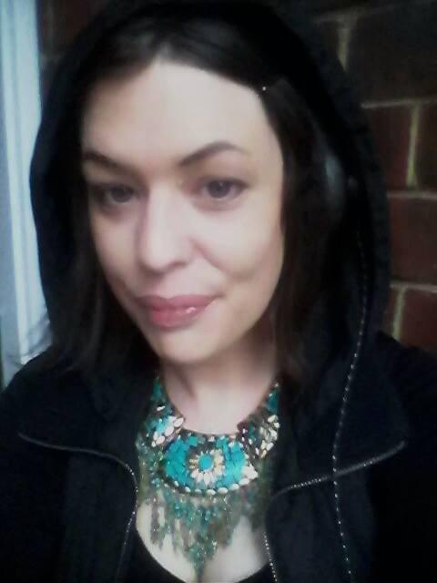 Katey Kinkade from Australia