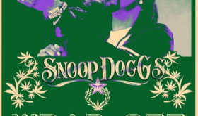 Snoop Dogg blunt rolling contest; winner gets $100,000