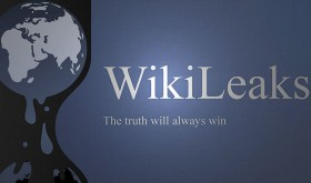 Some of the Most Absurd WikiLeaks Revelations