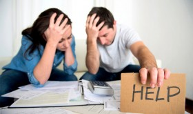 Business Debt Settlement – What Do You Need to Know When Availing Loans?