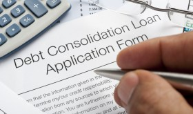 Set the Right Expectations About Debt Consolidation