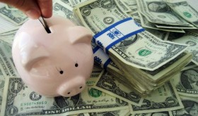 How to Find Safe and Legitimate Debt Relief Programs Online?