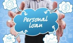 Factors that Determine Personal Loan Eligibility
